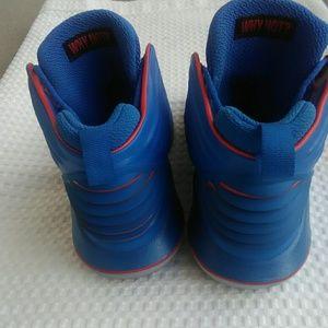 Nike air Jordan Russ Russell westbrook